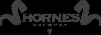 Hornes Brewery